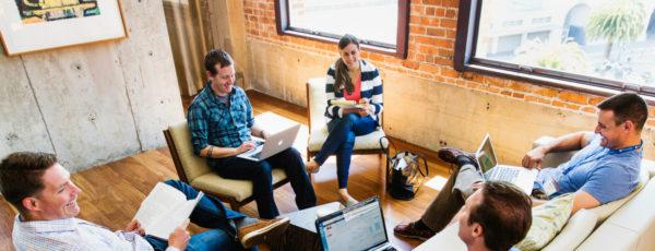 VIP San Francisco Entrepreneurship