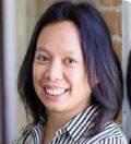 Tiffany Tachibana