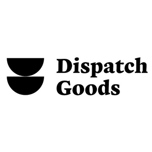dispatch_web