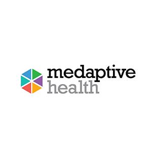 medaptive_web