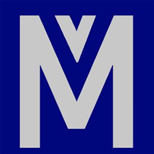 mvv_web