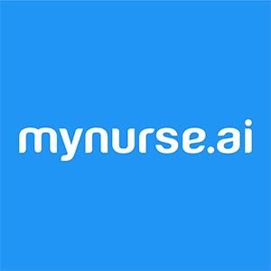 mynurseai_web