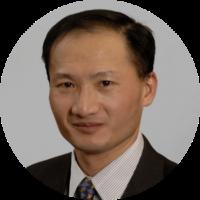 Professor David Hsu - Circle