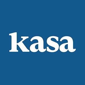 b-school-kasa