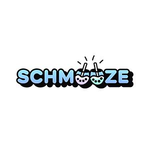 b-school-schmooze
